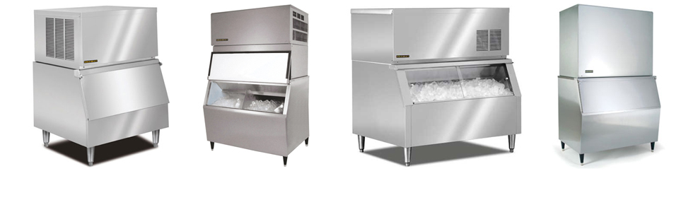 ice machine maintenance virginia beach - Ice Machines For Sale